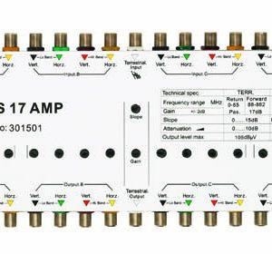 TMS_17_Amp