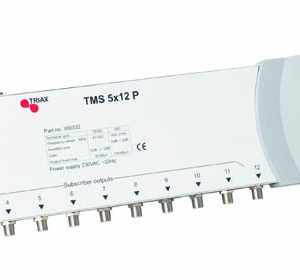 TMS_5x12P
