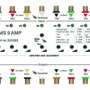 TMS_9_Amp