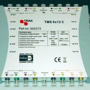 TMS_9x12C