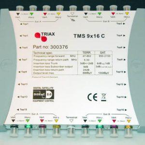 TMS_9x16C