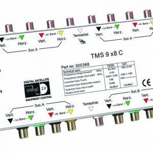 TMS_9x8C