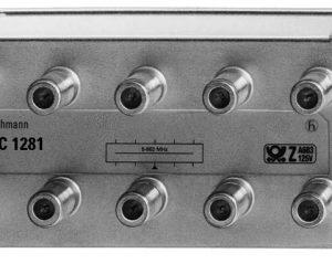 VFC1281