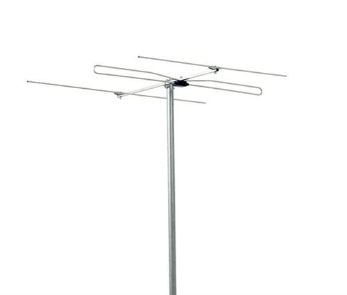 triax-fm-3-antenna